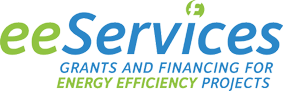 EE Services : Grants and Financing for energy efficiency projects